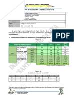 Formato Informe Tecnico Pedagogico 2016