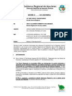 INFORME  OPINION LEGAL APROBACION PLAN REGIONAL DE ACUICULTURA.docx
