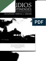 Artículo. Máscaras de Barro. Tradición Popuar en SMF, Jalisco.pdf