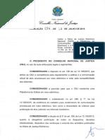 Manual Do Advogado Pje 2.0
