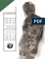 Metal de noche - Miguel Galanda.pdf