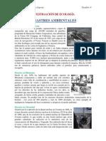 INVESTIGACIÓN-DESASTRES-AMBIENTALES.docx