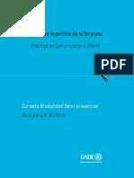 Guia_para_el_alumno_con_diseno_2011.pdf