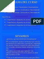 actuadores-y-sensores.ppt