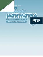 Buku Matematika Kurikulum 2013 Kelas 4 (gurusd.web.id) .pdf