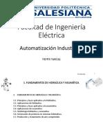 1erParcial_AutoIndustrial II - 2
