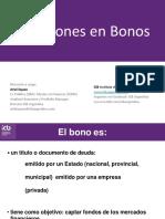 3. Bonos 1%2F1%2F17