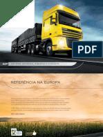 DAF XF105 Brochura Comercial.pdf