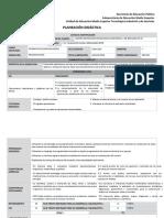 Planeacion Didactica Ago-Ene