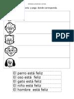 Dokumen.tips Reforzar La Escritura y Lectura