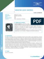 Amores-Que-Matan actividades 1.pdf