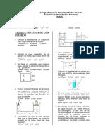8-hidrostatica1.docx
