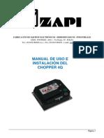 Admzp0cc (4Q-ES)_180917.pdf