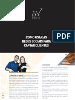 GUIA-5-Como-usar-as-redes-sociais-para-captar-clientes.pdf