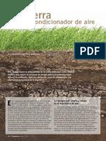 La Tierra como Acondicionador de Aire.pdf