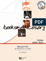 Urologia CTO 3.0_booksmedicos.org.pdf