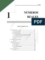 1 numeros reales.pdf