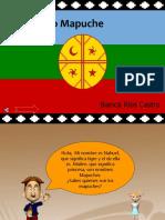 pueblomapuche-110414113408-phpapp01