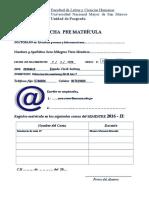 Ficha de Pre  Matricula d  2016-II.doc