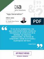 16_0212_APP_GENERATION_IDEAS_AMAI.pdf