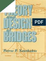 teoria y diseño de puentes.pdf