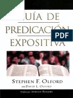 136791750-Stephen-F-Olford-Guia-De-Predicacion-Expositiva-x-eltropical-1.pdf