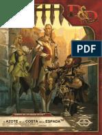 El Azote de la Costa de la Espada DD5.pdf