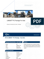 lm6000_business_unit_igt_packaging.pdf