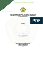 Arricha Widi Prameswari - 131510501260_.pdf