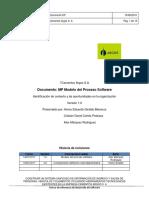 Documento MP 1