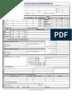 Formulario Practicas Universitarias-1
