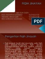 FIQIH JINAYAH.pptx