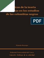 Politicas-de-la Teor.pdf