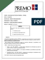 Cópia de Cópia de AULA-01-BLOCOS-1-2-3-4-e-5.pdf