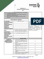 articles-217220_archivo_doc_formato_informe_mensual_actividades_agosto23.doc
