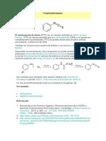 Fenil isotiocianato.docx