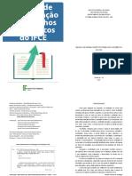 manual-de-normalizacao-ultima-versao.pdf