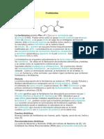 Fenilalanina.docx