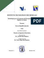TesisSteven.pdf
