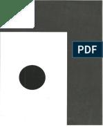 BANETA-Tarjeta-Si-No-y-punto-Tarjetitas-pdf.pdf