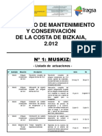 1- Ficha Muskiz-opt_tcm30-300397.pdf