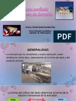 perfiles presentacion