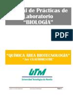 Manual Biologia 2018 v3