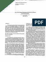 8006-4.pdf