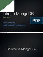 introtomongodb-100223125714-phpapp01.pdf