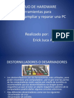 Hacer Una Memoria USB Booteable Sin Programas(ProyectoTecnoHD)