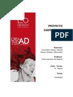 CicloRutas.pdf