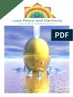 57931dbced1ce 34) -1-30 Nisan 2011 - Love Peace and Harmony Journal   Massage   Soul