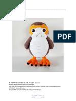 PORG-US_terms.pdf