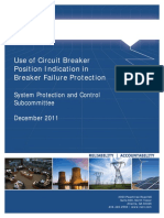 Breaker_Failure_NERC.pdf